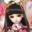 haruusagi_kyo