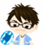 id:hase-xpw