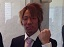 id:hasegawaryouta1993420