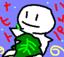 id:hasegawayosuke