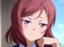 id:hasewo_gamer