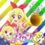 hashiko_aikatsu