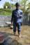 id:hashiryu1003