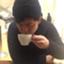 hashizume-asap