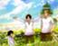 id:hasito