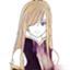 id:hasray