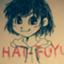 hat-fuyuko