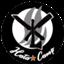 id:hatacampclub