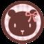 id:hatarakuasobu