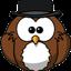 id:hatbird