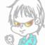 id:hatchyz