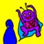 id:hate-na0522