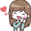 id:hatebu0601