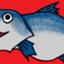 id:hateburoponnpu