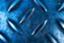 id:hatesute1200612