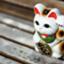 id:hatiwarekousuke