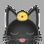 id:hato4268