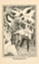 id:hatofulu