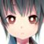 hatome_avatar