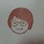 id:hatosan8103