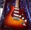 id:hatsu_aya