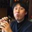 id:hatsuratsu