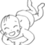 id:hattatsulife