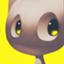 id:hattoushinha