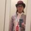hayano_lolitart