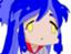 id:hayanoko03