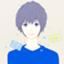 id:hayasemaru903
