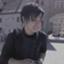 id:hayato-abe-92