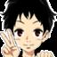 id:hayato_h
