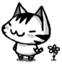 id:hayato_plus