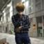 id:hayatomukun