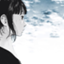 id:hayokorose