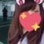 haz_blog