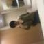 id:hazu08