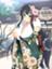 id:hazukihinasaki