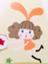 id:hazukiken