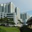 id:hdbsingapore