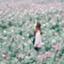 id:healing_yui