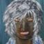 id:healingfit