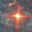 id:healsion