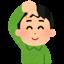 id:health_adviser