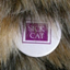 health_and_efficiency