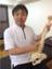 id:healthcarekenkosyoku