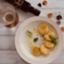 id:healthy_foods