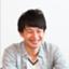 heart_takumin