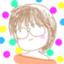 id:heartdetunagaru